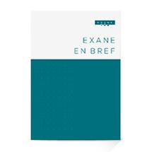Exane – En bref