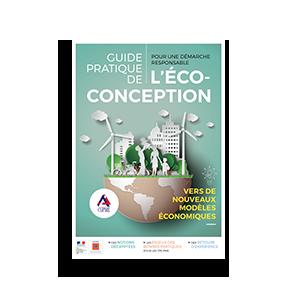 CGPME – Guide Éco-conception